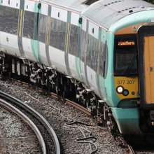Transport boss hit by Southern delays