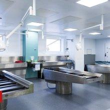 Mixed-up brains among mortuary failings