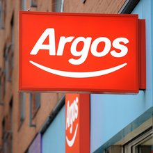 Administrators called in at hardware firm KMS after row with Argos