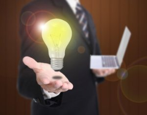 6 Steps for Using Social Media to Promote Your Invention Idea