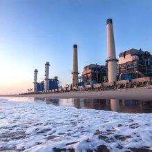 Potential desalination plant near Manhattan Beach debated