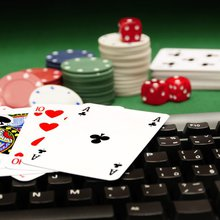 Top 5 Most Popular Casino Software Developers of 2017