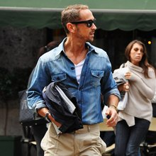 Tucking In Your Shirt: How To Do It