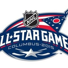 Columbus awarded 2015 All-Star Game - Columbus Wired - Sports and Entertainment