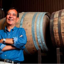 Q&A with Jim Koch, Founder of Samuel Adams Brewery