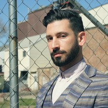 Ethically Handsome: Menswear of the Future