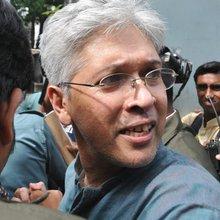 Bangladesh police arrest activist over 'fabricating information' on atrocities