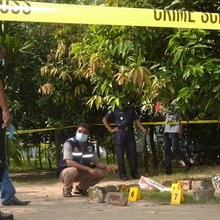 Second foreigner killed in Bangladesh
