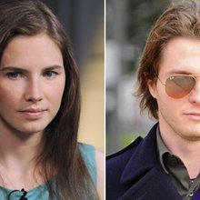 Meredith Kercher murder: Knox and Sollecito lose appeal - as it happened