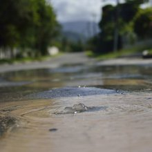Jamaica's Crumbling Water Infrastructure Is an Economic Disaster