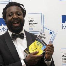 More to Jamaica than 'anti-gay Gestapos': Man Booker winner Marlon James