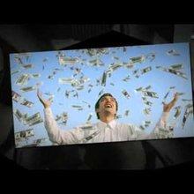 Millionaer werden 100% Gratis