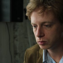 The Latest Twist in the Bizarre Prosecution of Barrett Brown - The Intercept