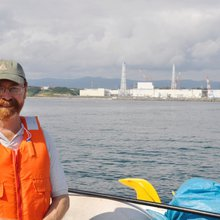 Citizen scientists prepare to test West Coast for Fukushima radiation (with video)