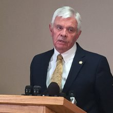 2009 TCSO Internal investigation found wrongdoing