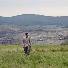 Kosovars Who Rebuilt War-Torn Village Face New Threat As World Bank Considers Coal-Burning Power ...