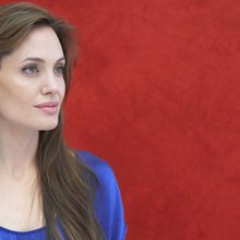 Angelina Jolie and the complex truth about breast cancer