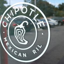 Gun Rights Group At Odds With Chipotle Over Ban