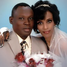 Christian in Sudan sentenced to death for faith; 'I'm just praying,' husband says