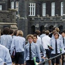 Full list: 150 private schools over-funded by hundreds of millions of dollars each year