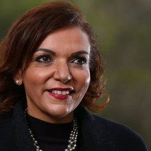 This is not the Australia I know: first Muslim woman MP hits back at immigration poll