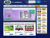Minnesota lottery officials try to salvage online sales