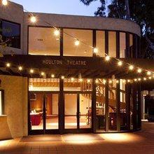 A Night At The Laguna Playhouse