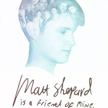 CIFF review: 'Matt Shepard is a Friend of Mine' is a poignant, must-see documentary | Toledo News...