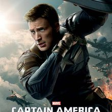 Review: 'Captain America: The Winter Soldier' starts summer season early | Toledo Newspaper