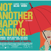 CIFF: Film festival fittingly opens with 'Not Another Happy Ending' | Toledo Newspaper