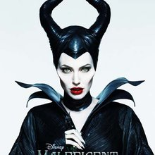 Review: A magnificent Maleficent in a mediocre movie | Toledo Newspaper