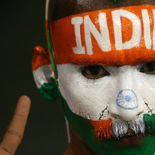 The dark side of the Sachin superfan
