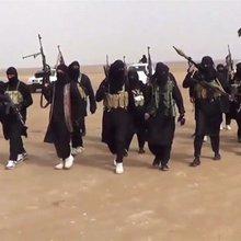 Al Qaeda branch in Syria issues ultimatum to splinter group