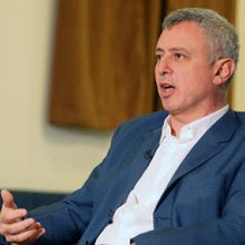 Reel Politiks: Frangieh's road to the Baabda Palace