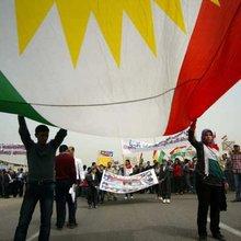 Reel Politiks: New Kurdish autonomous region threat to Turkey