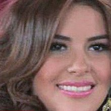 Two men arrested in deaths of Honduran beauty queen and her sister