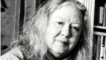 Prominent feminist Mary Thom dies in motorcycle crash