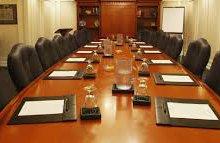 Board Meeting Transportation