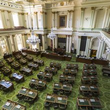 10 Steps (Plus 1) for Tracking State Legislation | StateTrackers