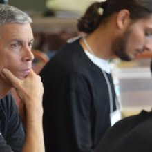 Arne Duncan's Next Mission: Helping the Young Men at the Center of Chicago's Gun Violence Epidemi...
