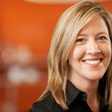 Ex-Microsoft HR boss on re-wiring hiring