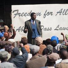 How Nelson Mandela Helped South Africa Film
