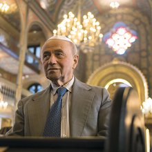 Holocaust survivors in Romania have won their fight for restitution - but is it too late?