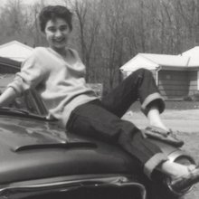 Reclaiming Kitty Genovese from urban legend