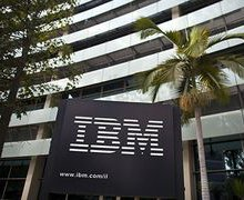 IBM Israel Develops 'Big Databases' To Help Epilepsy Patients - Al-Monitor: the Pulse of the Midd...