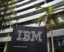 Israel IBM Lab Generates New Cyber Defense Software - Al-Monitor: the Pulse of the Middle East
