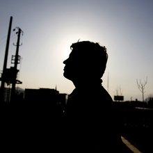 Afghanistan's boomerang asylum seekers