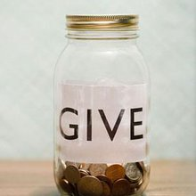 10 Free Ways to Make Charitable Donations