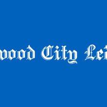 Lincoln High grad found dead inside Waynesburg University dorm room