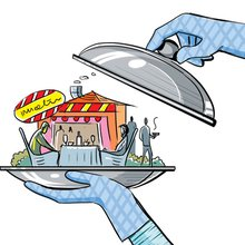 New concepts changing Mumbai's culinary landscape | Latest News & Updates at Daily News & Analysi...